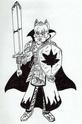 Dessins de Kuroneko - Page 5 Img17810