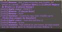 [Screen] Les screens débiles !  - Page 2 Captur10