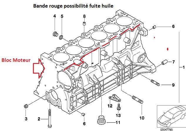 [ bmw E46 328 ci Boite Auto M52 an 2000 ] fuite d'huile importante (résolu) 11_blo10