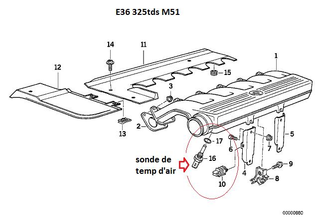 [ BMW e36 325TDS M51 an 1997 ] manque de puissance - Page 3 11_m5110