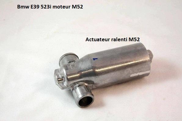 [ Bmw e39 523I M52 ess an 1999 ] Problème ralenti et tremblement  11_m5210
