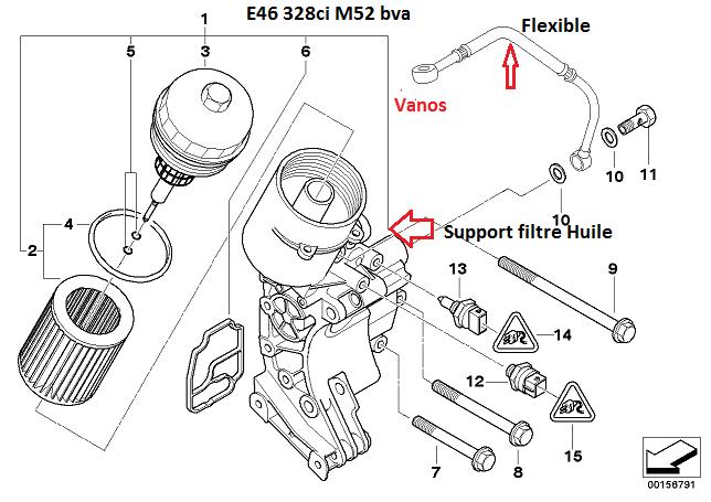 [ bmw E46 328 ci Boite Auto M52 an 2000 ] fuite d'huile importante (résolu) 11_m5210