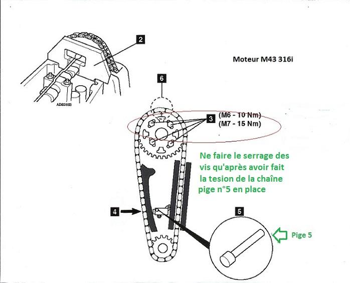 [ bmw e36 316i m43 an 1998 ] Modèle de culasse et calage distribution 11_m_410
