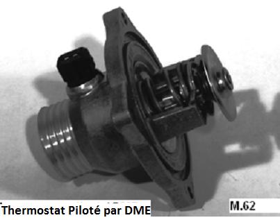[ BMW E39 535i V8 M62 an 1997 ] Problème sur le circuit de refroidissement (résolu ) - Page 2 11_m_610