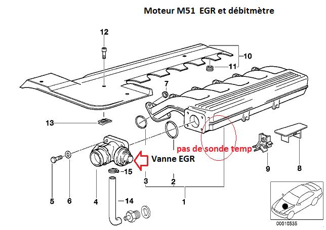 [ BMW e36 325TDS M51 an 1997 ] manque de puissance - Page 3 11_pip10