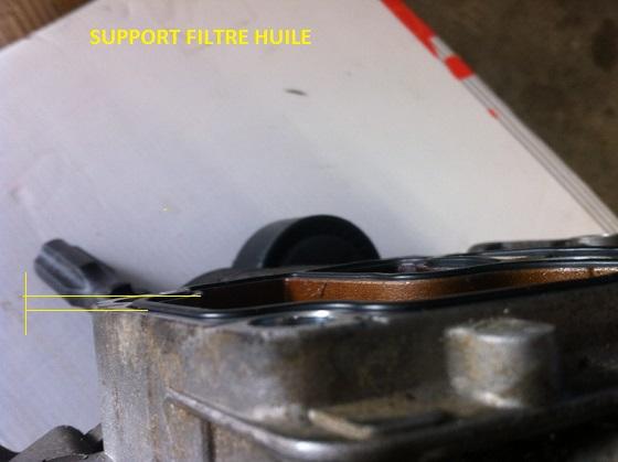 [ bmw E46 328 ci Boite Auto M52 an 2000 ] fuite d'huile importante (résolu) - Page 2 11_sup11