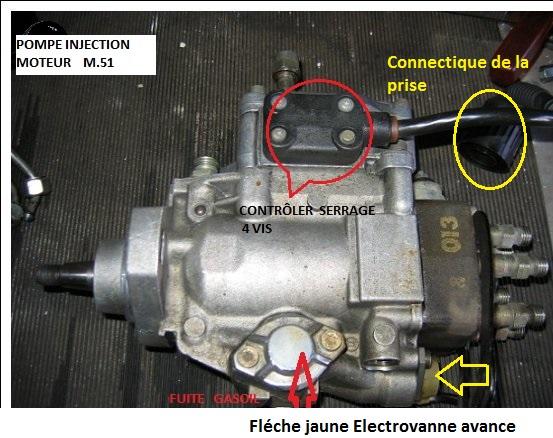 [ BMW e36 325TDS M51 an 1997 ] manque de puissance - Page 3 13_dep11