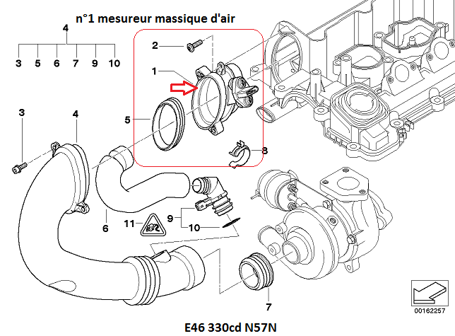 [ bmw e46 330cd M57N an 2004 ] voyant moteur ( Résolu ) 13_e4610