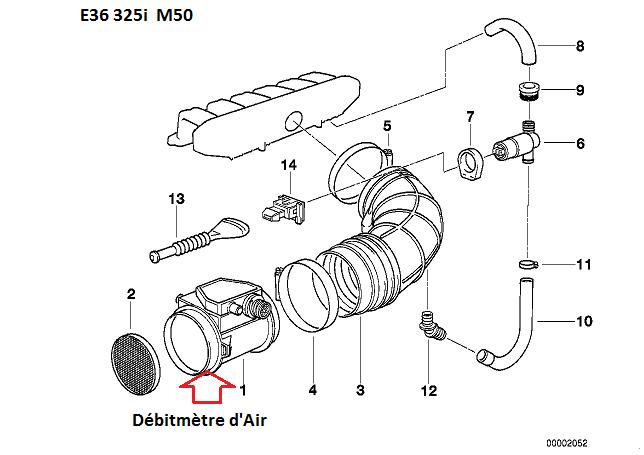 [ bmw e36 325i M50 ess an 1992 ] problème d'accélération  13_m5010