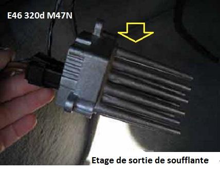 [ Bmw E46 320d M47N an 2002 ] Ventilateur intérieur ne s'arrête plus (Résolu ) - Page 2 64_ven11