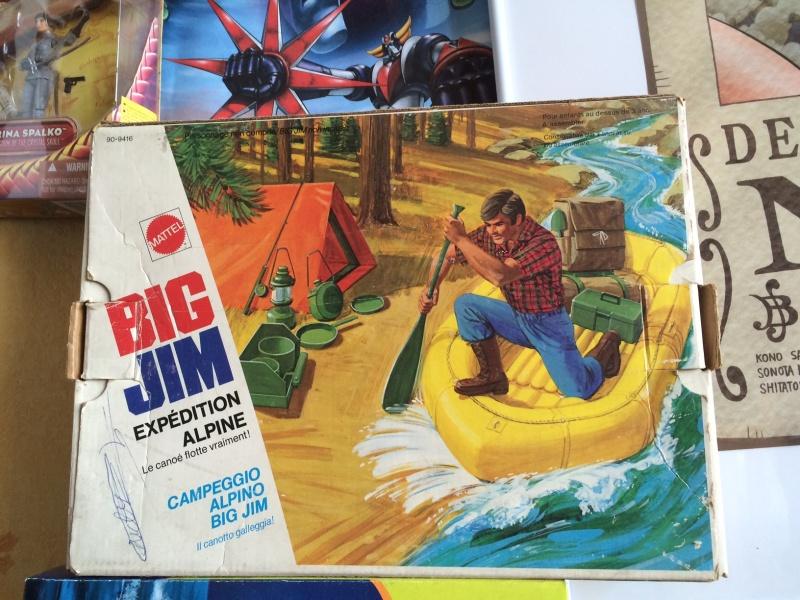 BIG JIM - Bigjim - MATTEL - Page 20 Img_2310