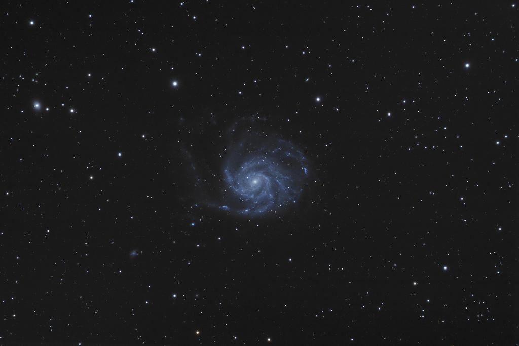 m101 lulu vixen M101_f10