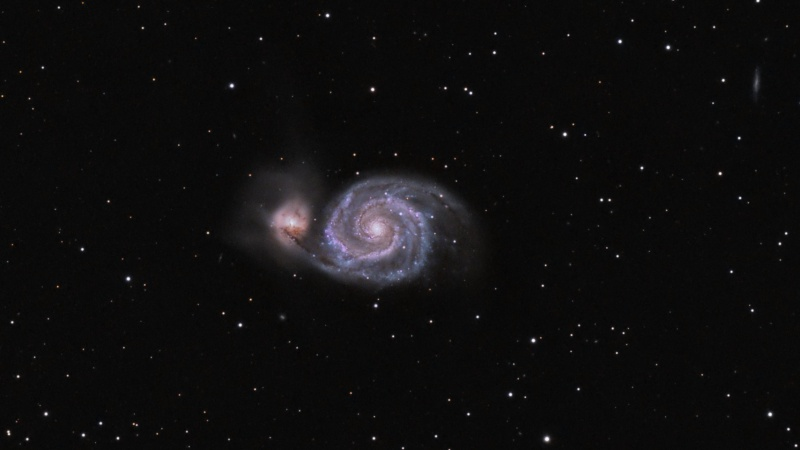 m51 ultime M51_1610
