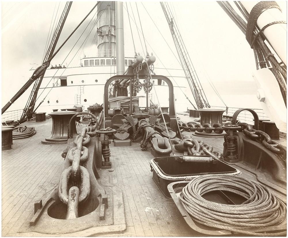 Dio : Torpillage du RMS Lusitania (Gunze Sangyo 1/350°) par PLEF 90332310