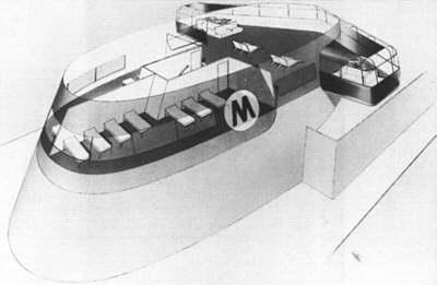 Paquebot mixte SS Brasil au 1/400 Revell  - Page 2 Brasil20