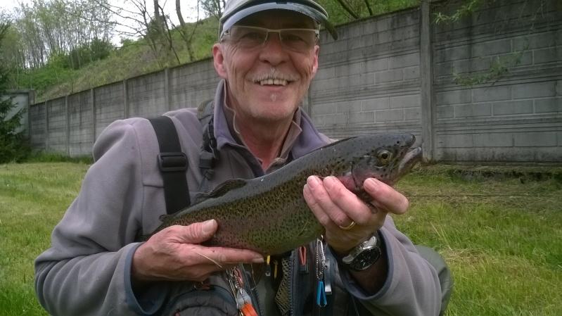 Trofei di pesca - Pagina 4 Wp_20112