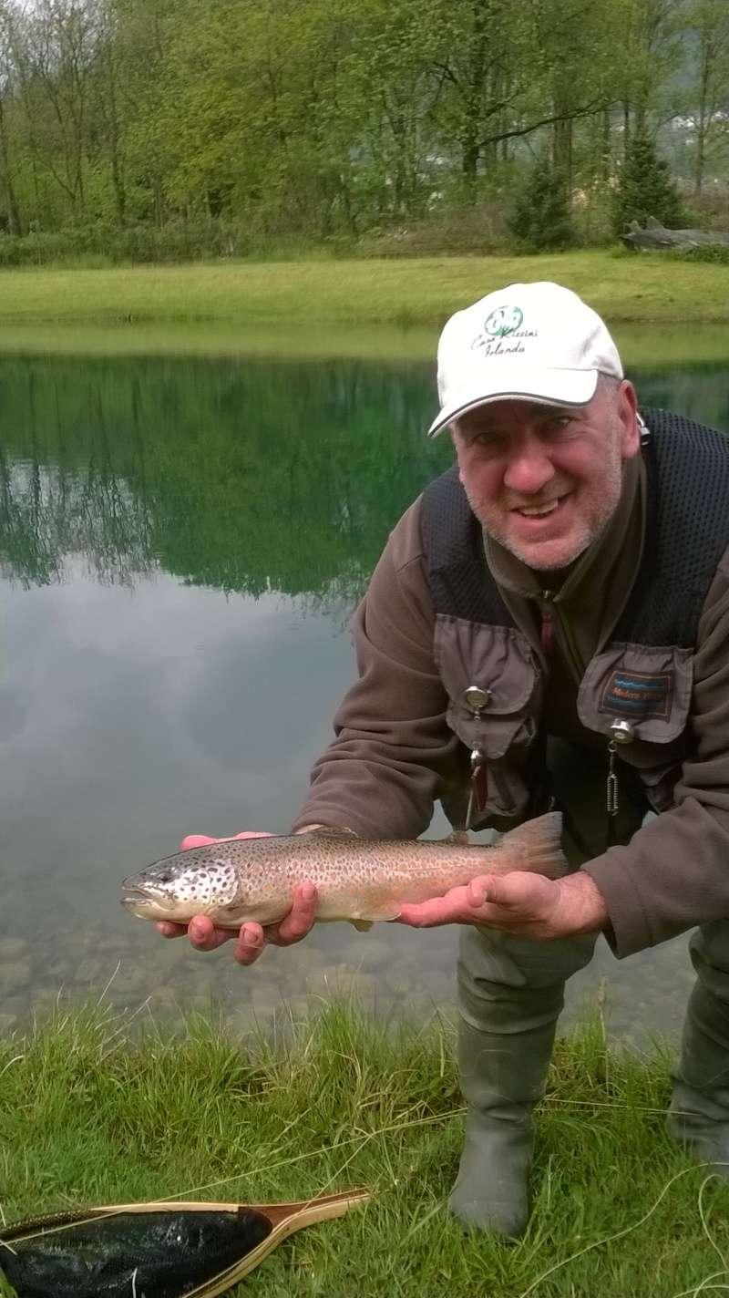Trofei di pesca - Pagina 4 Wp_20113