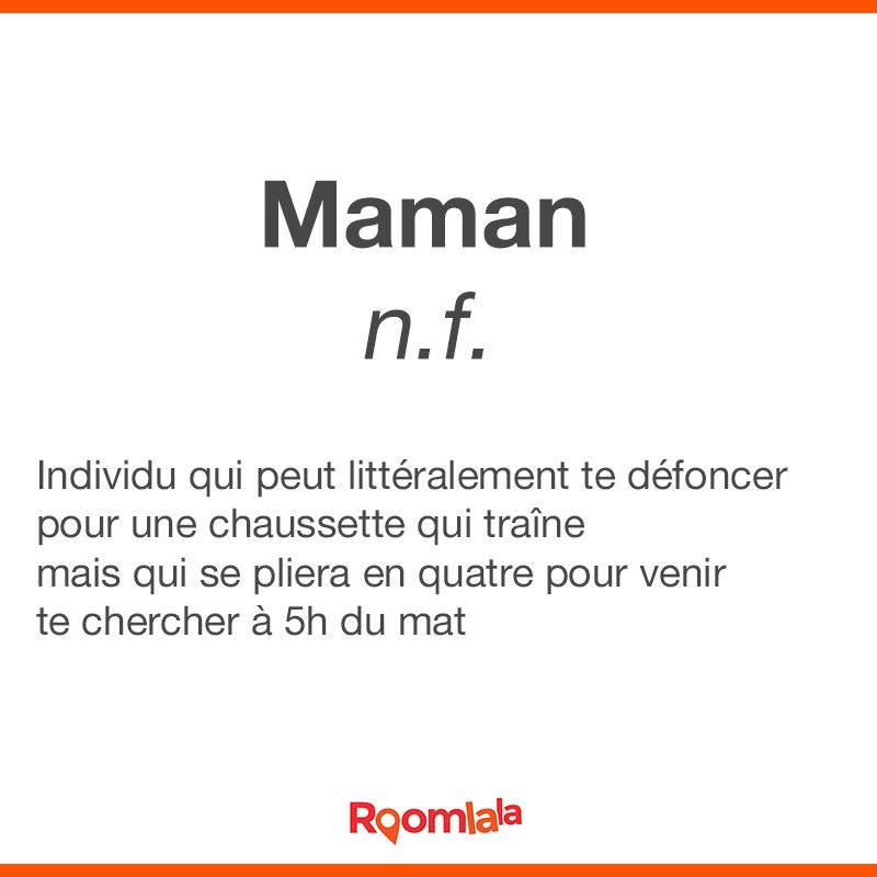 humour - Page 39 Image13