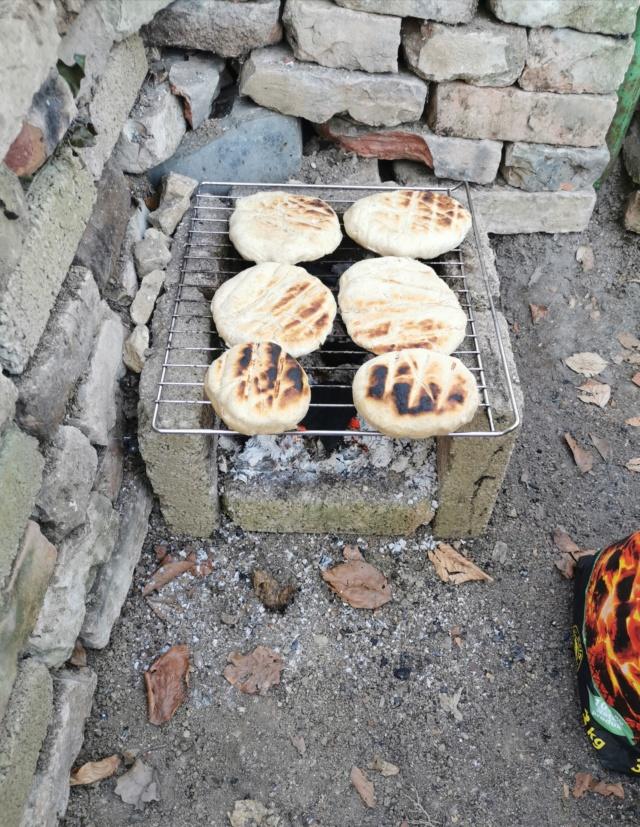 Danas kuham... - Page 3 Img_2025