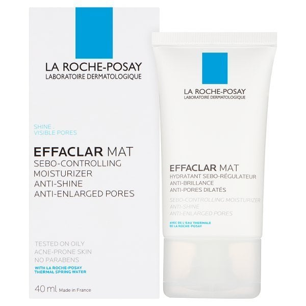 Recenzije kozmetike  - Page 4 La-roc10