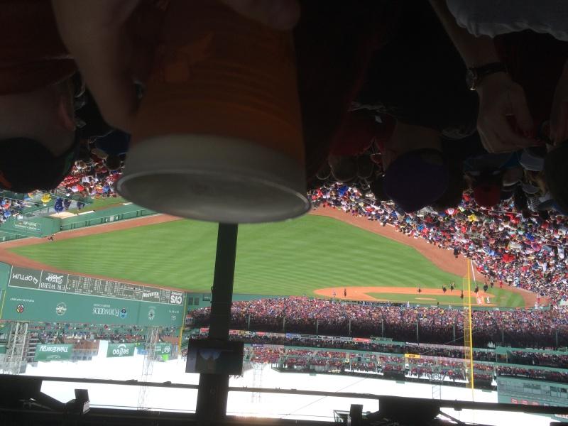 Anyone ever do a MLB stadium tour? - Page 2 Image21
