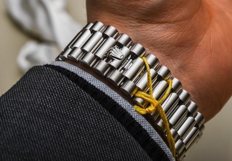 Quel est votre bracelet métal préféré (et pourquoi) ? - Page 2 Image32