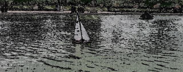 Un catamaran Tirot. Mm_au_12