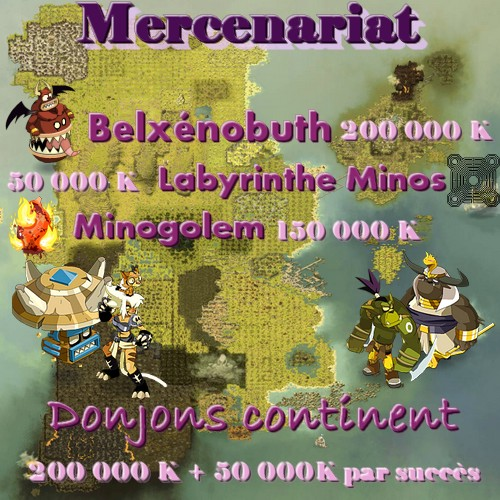 Mercenariat en tout genre Mercen10
