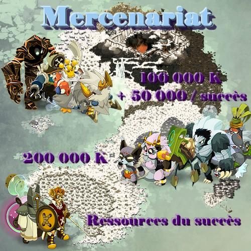 Mercenariat en tout genre Mercen11