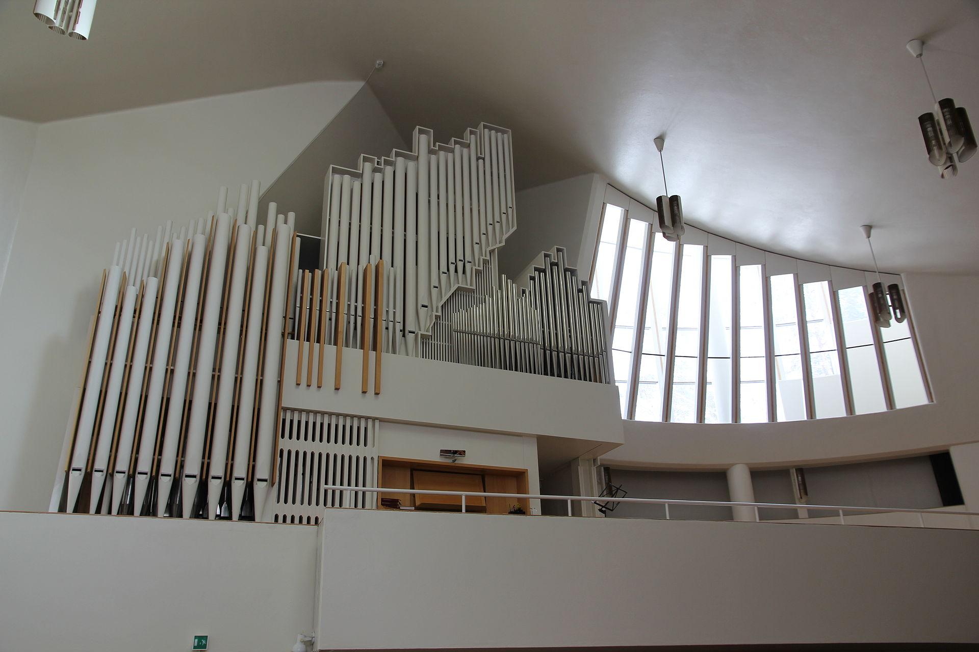 Les orgues (instrumentS) - Page 5 1920px10
