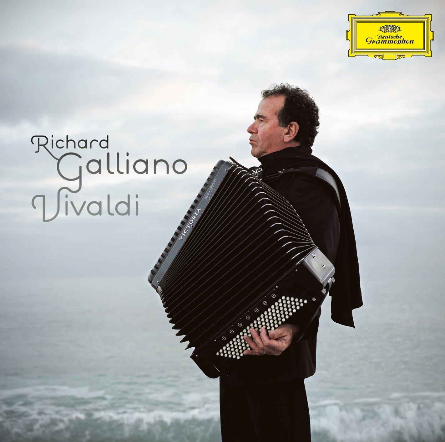Vivaldi - Les 4 saisons (et autres concertos pour violon) - Page 9 71ushn10