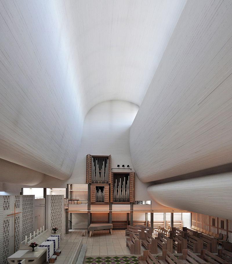 Les orgues (instrumentS) - Page 5 800px-10
