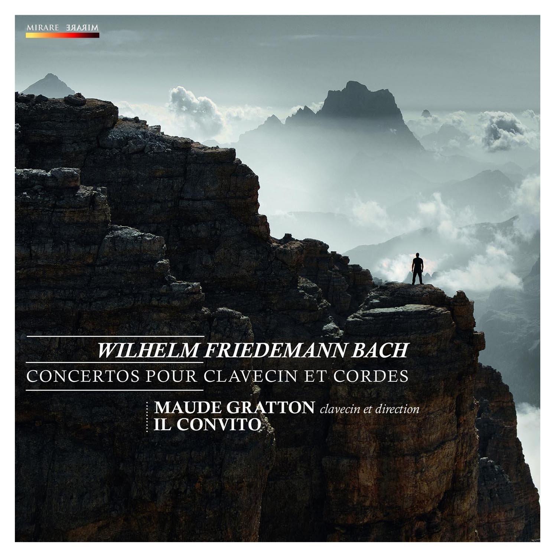 Wilhelm Friedemann Bach. - Page 2 81i2ll11