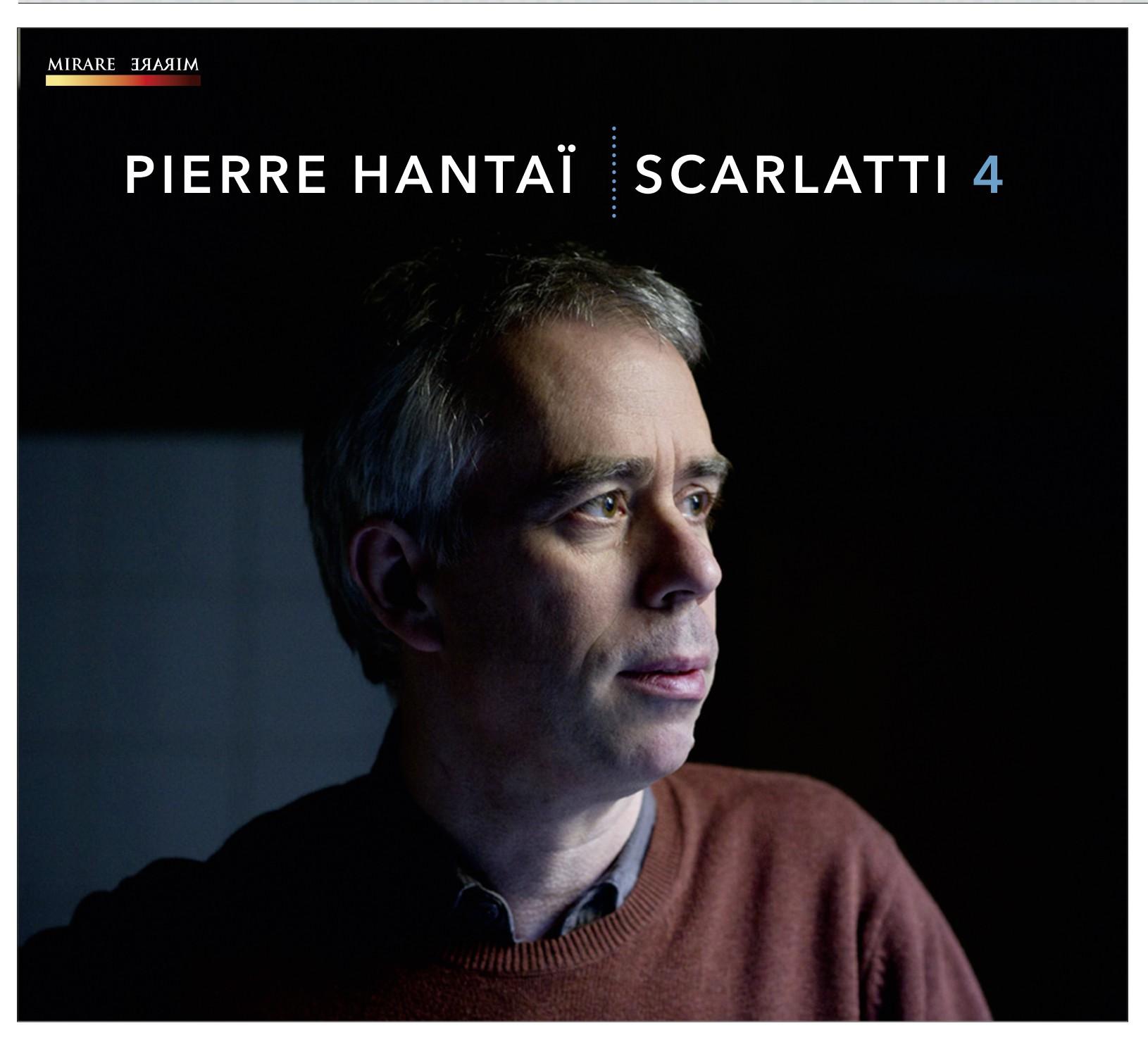 Domenico Scarlatti: discographie sélective - Page 5 Domeni10