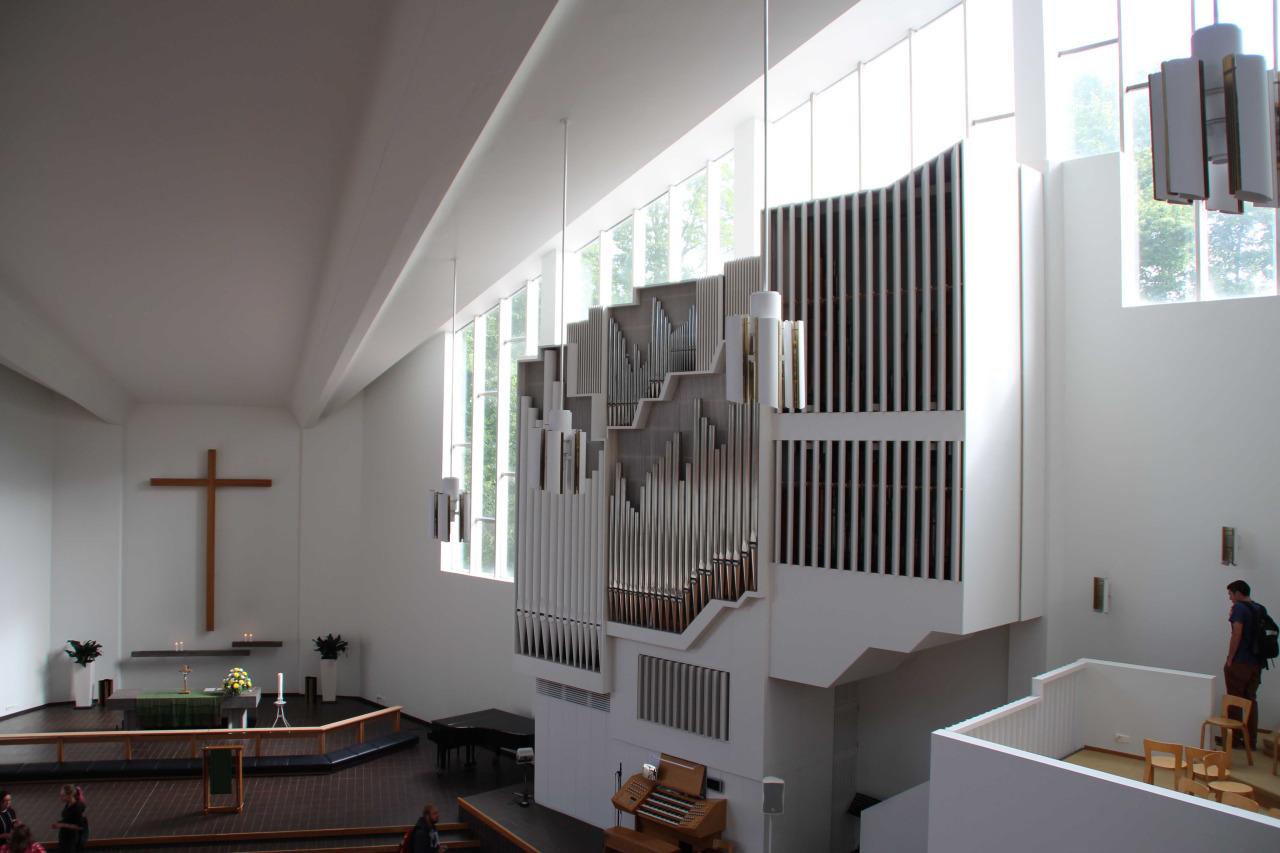 Les orgues (instrumentS) - Page 5 Tumblr10