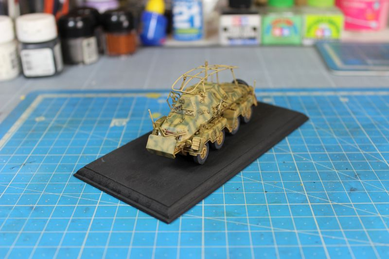 Sd.Kfz 263 Dragon 263_110