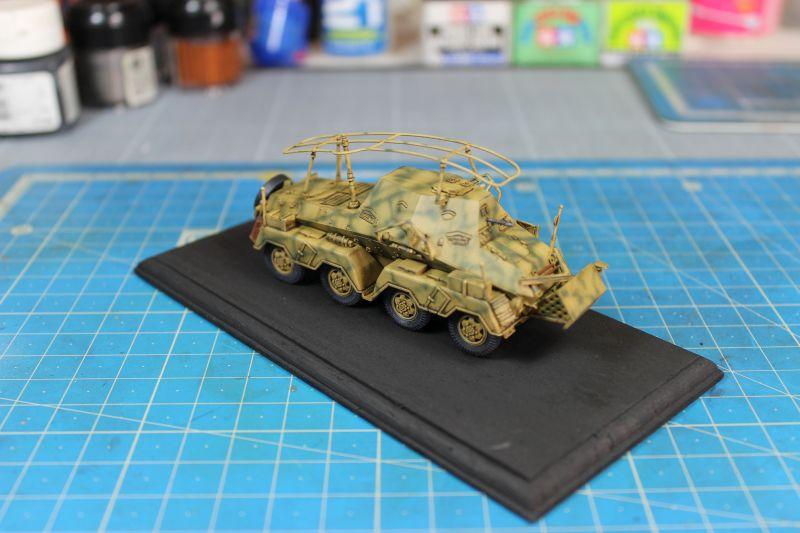 Sd.Kfz 263 Dragon 263_210