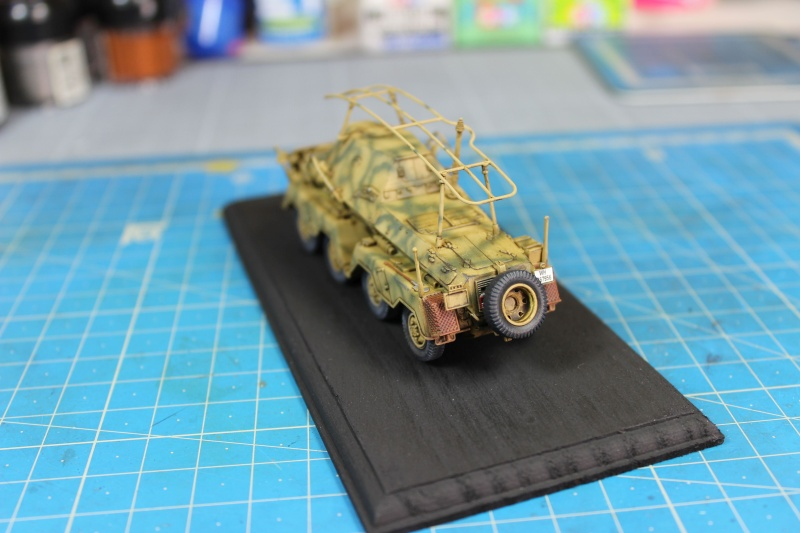 Sd.Kfz 263 Dragon 263_410