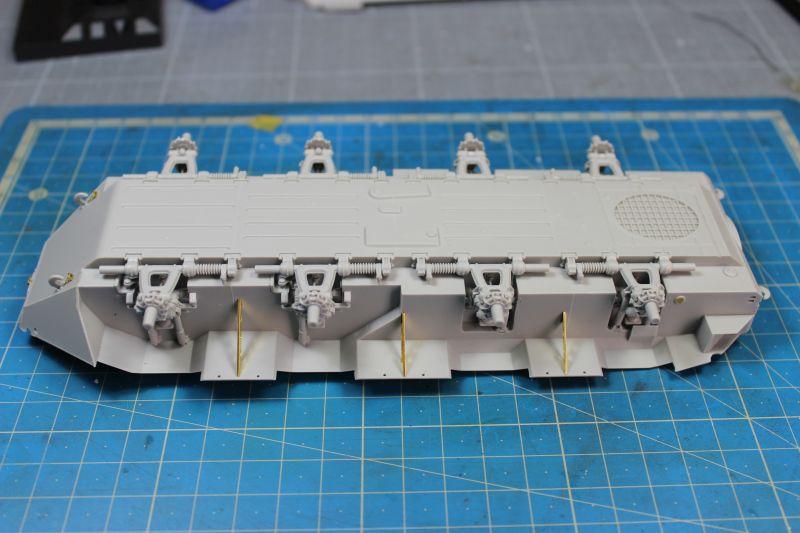 BTR 60 PU Trumpeter Btr_310