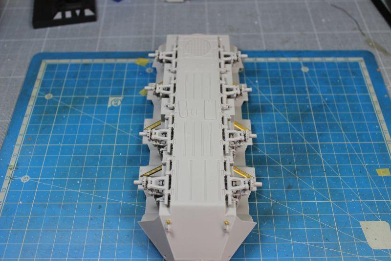 BTR 60 PU Trumpeter Btr_410