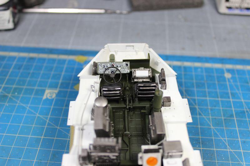 BTR 60 PU Trumpeter Btr_910