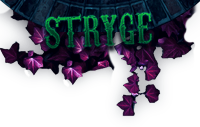 Stryge