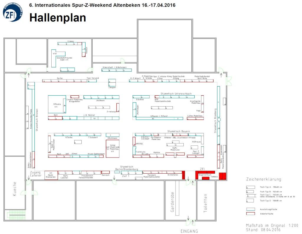 Altenbeken 2016 - Page 5 Plan11