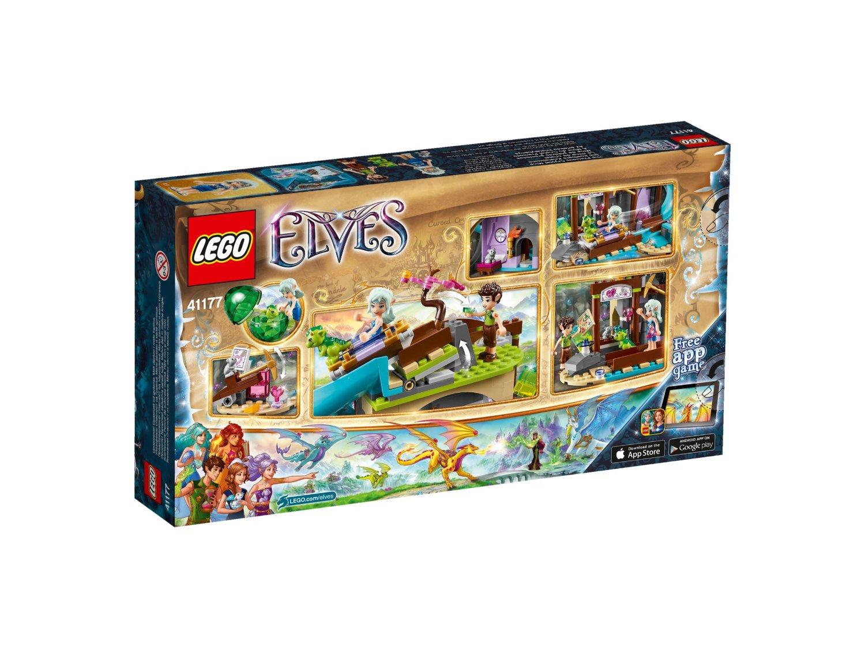 Lego Elves 2016 ! - Page 7 810aiq10
