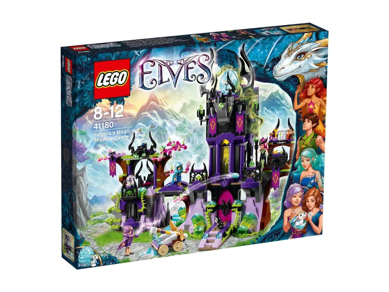 Lego Elves 2016 ! - Page 7 91lkqg10