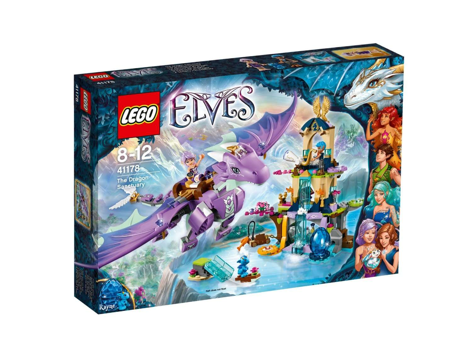 Lego Elves 2016 ! - Page 7 91z6-f10
