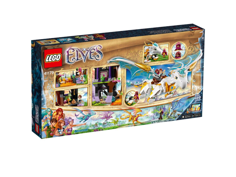 Lego Elves 2016 ! - Page 7 91zwzi10