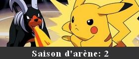 Pokémon d'Antan Annonc11