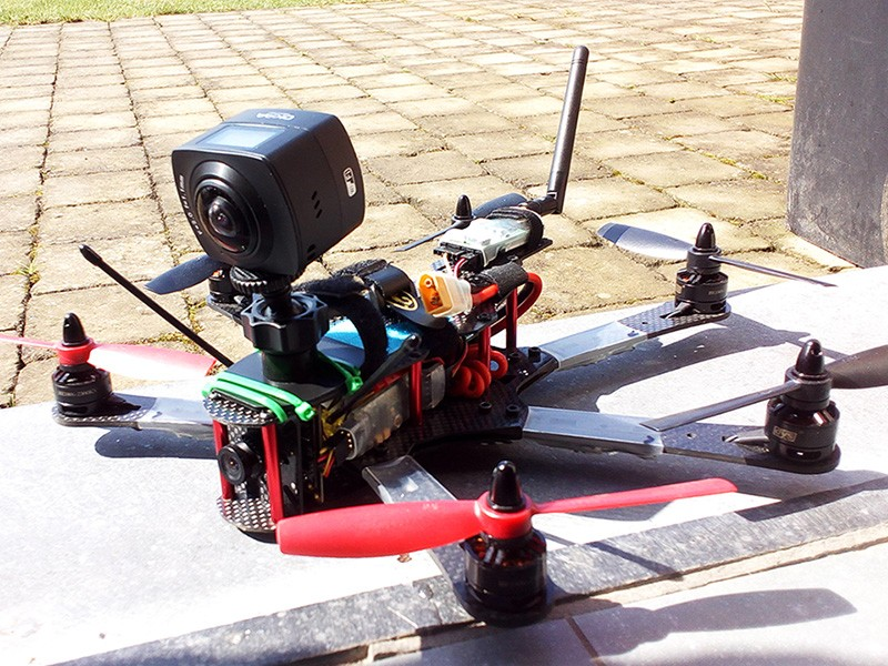 TEST D'UN DRONE MAISON 250 Rdokaa10