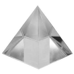 Пирамидка из горного хрусталя. 00000010